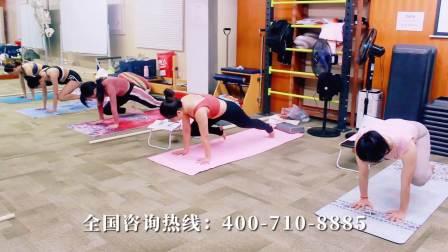 瑜伽培训在哪,有哪里可以推荐的,瑜伽培训班现在开设的多不多啊
