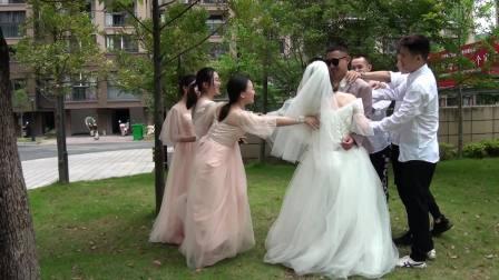 唐建龙新婚爱情故事完整版