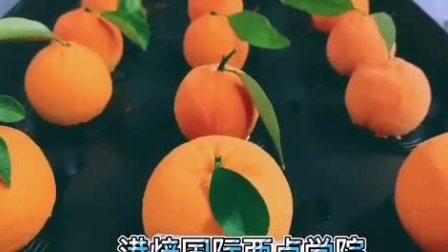 杭州有哪些著名的烘培学校杭州滨江烘焙培训嘉兴西点培训杭州哪里可以学奶茶技术杭州西点培训学校