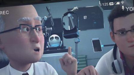 【国产电影】阿唐奇遇~国语中字