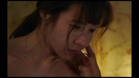 韩国《年轻的母亲3》HD720P韩语中字