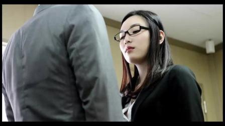 韩国电影《年轻的母亲3》.HD720P.韩语中字