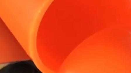 MPP电力管,CPVC电力管,HDPE钢带波纹管,HDPE双壁波纹管,pe给水管,HDPE双壁中空缠绕管 ,hdpe钢丝网骨架复合管市政排污电力管等产品