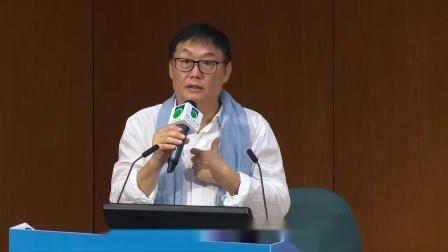 粤语-OUHK -《公大講堂》你食得健康嗎?(嚴浩先生).mp4