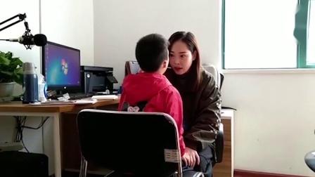 郑州西安语言训练 杨清语语言矫正机构郑州中心