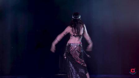风情肚皮舞 Belly Dance21