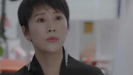 小欢喜:班主任建议杨杨和一凡蹲班