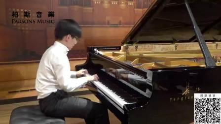 柏斯-荣耀长江公益慈善云音乐会(Use VR-4HD)
