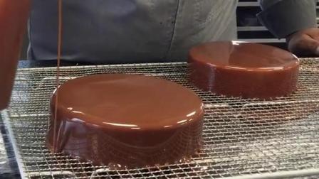 金华蛋糕烘焙培训学校 酷德西点蛋糕培训机构 金华哪里学蛋糕培训