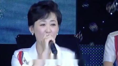 귀항의 노래 归港之歌 牡丹峰乐团 朝汉语字幕