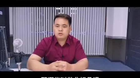 电脑基础培训_东莞附近的电脑文员培训班_都市领航学校免费推荐就业