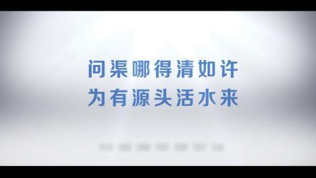 中国平煤神马集团平顶山京宝焦化有限公司简介