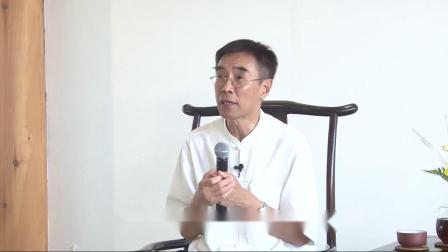 刘丰 刘宏毅  大学之道系列对话 13