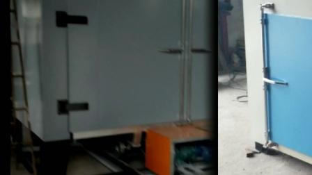 南京顺昌环保-工业型干燥设备,实验室微波设备,微波烘干设备