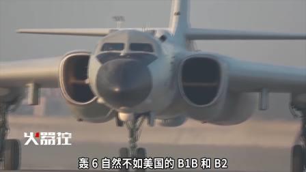美军炫耀的二头肌!隐身巡航导弹如此之强,我们中国也很需要