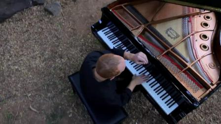 Piano Guys 电影《暮光之城》主题曲  A Thousand Years