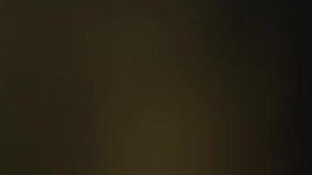 我在月上重火 01截取了一段小视频