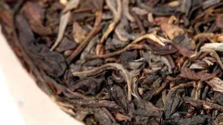 普洱茶的标准冲泡方法,专业解析技巧,让你的普洱茶更好喝!