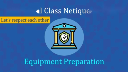JCUS-Virtual-Class-Preparation.mp4