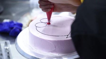 杭州港焙西点杭州 蛋糕培训学校 教育培训杭州蛋糕裱花杭州蛋糕培训学校