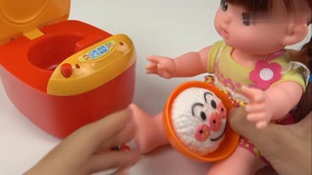 《橙子乐园在日本》小宝宝喜欢吗?可以通过这个培养小宝宝