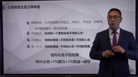 郭敬峰《感恩阳光心态》-短视频8.mp4