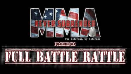 Never.Surrender.MMA.1