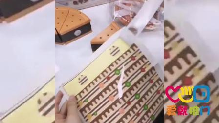 爱就推门好玩玩具推荐:水果切切乐蛋糕.mp4