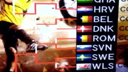 西班牙冠军2
