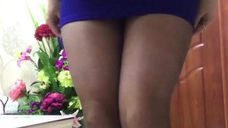 南昌玲玲广场舞