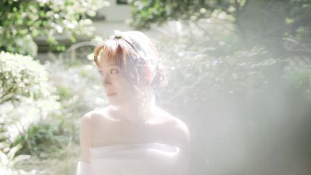 JUMP LIFE STUDIO (匠朴)【婚礼快剪】2020.6.7 逢双婚礼 森林酒店