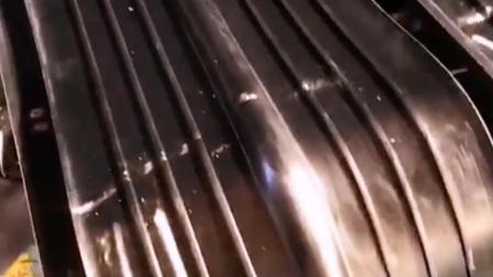 橡胶止水带@成都中埋橡胶止水带@钢边橡胶止水带加工