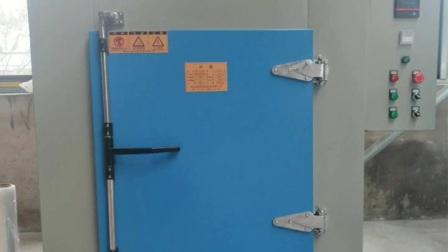 江苏微波干燥设备厂家,研发生产智能中小型实验微波机,工业微波真空烘箱