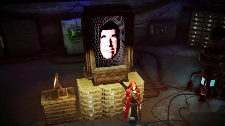 【游民星空】《废土3》科罗拉多派系宣传片