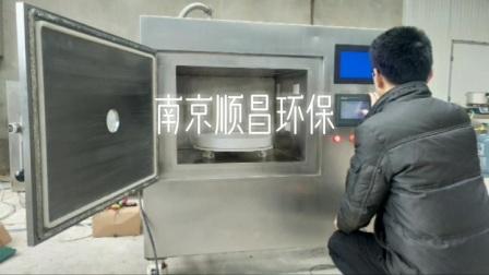 天津微波烘干设备,智能化微波干燥机,微波加热,杀菌机