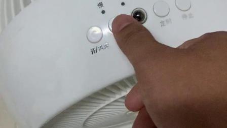 淘宝申诉完整版.mp4