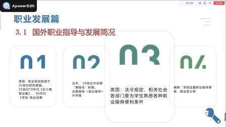跨境电商运营职业技能培训课程之就业素质指导    Lesson 2..mp4