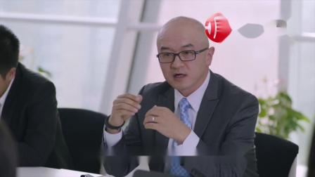 长城证券 太平洋证券 东北证券 上海光大证券 卓信宝股票