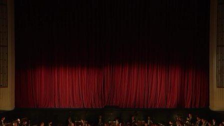 普契尼《波西米亚人》Puccini: La Bohème 2016.11.21维也纳国家歌剧院 中文字幕 2020.04.05官网免费放送