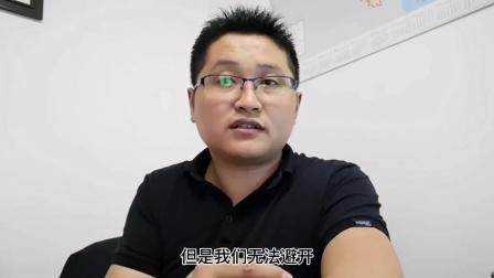 滁州戴老师:申请本科学士学位和通过研究生统考,关键点在哪?.mp4