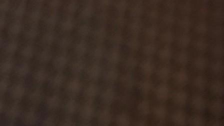 OPPO手机关机画面