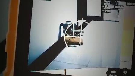 法国莱克舒特气体检测仪
