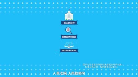 《河南省社会信用条例》宣传视频