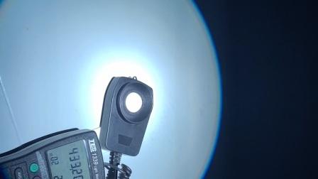 RDML煜阳舞台灯光280光束灯,一款比350还亮的光束灯,不相信可以免费发样品对比