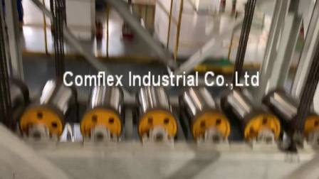 ss coil factory2