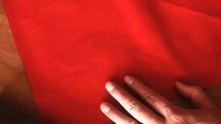 端午节安康🍎现场书写✍️河北南宫京剧书法太极☯️文化传播📣张裕钊书道研究院🍎冀南书画院🍎墨龙闫建红南宫碑六朝体书法传承人🍎书法工作室🍎