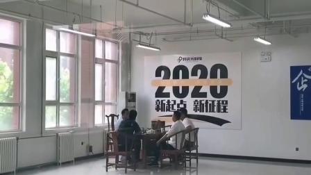 全自动无人果蔬售货机加盟.mp4