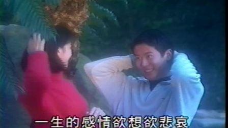 韩宝仪 冰冷的天涯 好听的闽南语台语歌曲