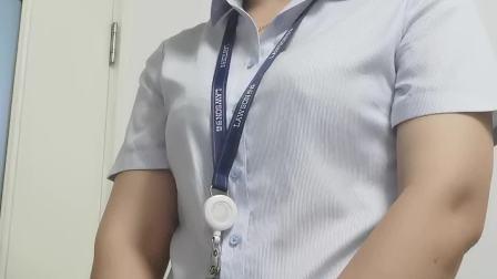 麻旭兰+《新员工培训》