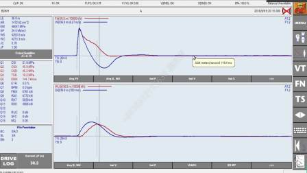 高应变软件在线培训视频-6.30.mp4